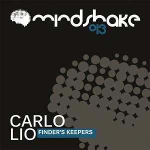Carlo Lio