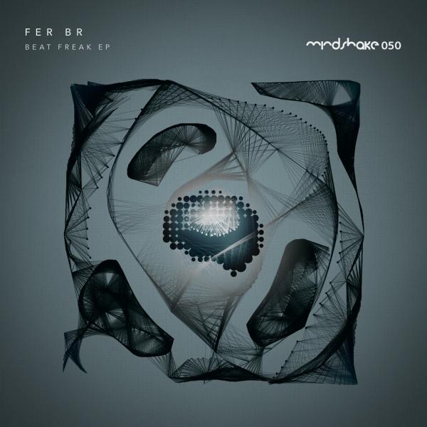 Fer BR - Beat Freak EP