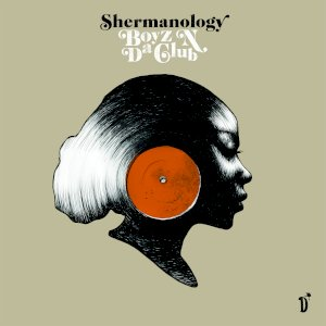 Shermanology