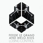 Fedde Le Grand & Melo.Kids