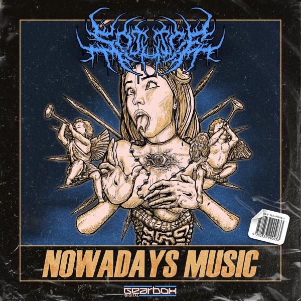 Nowadays Music
