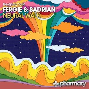 Neural Walk