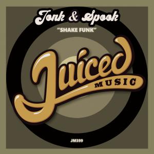 Shake Funk