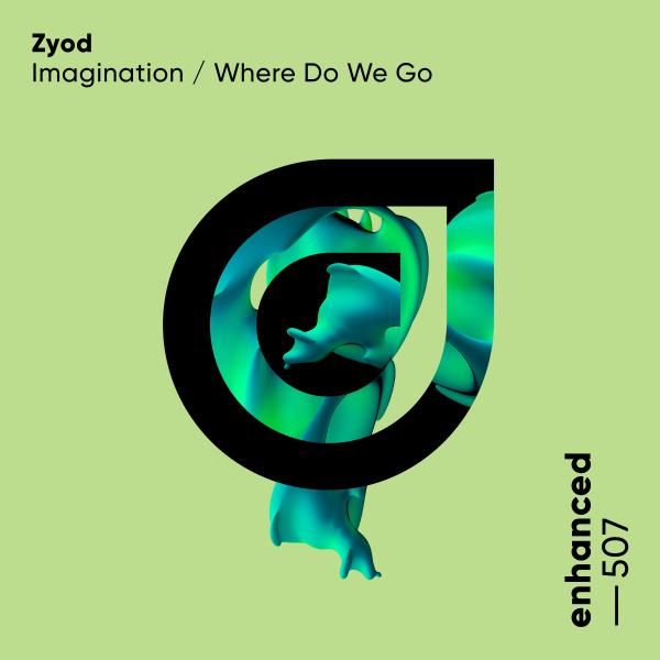 Imagination / Where Do We Go