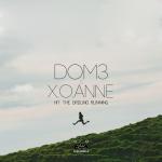 DOM3 & x.o.anne