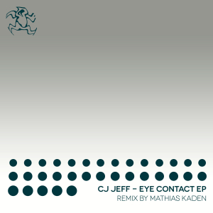 CJ Jeff