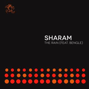 Sharam, Bengle