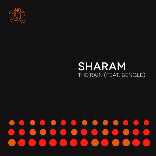 Sharam, Bengle - The Rain