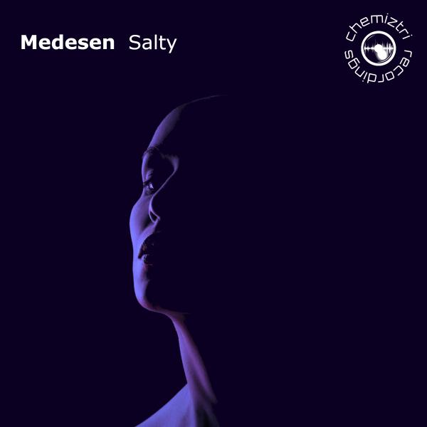 Medesen - Salty