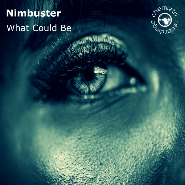 Nimbuster - What Could Be