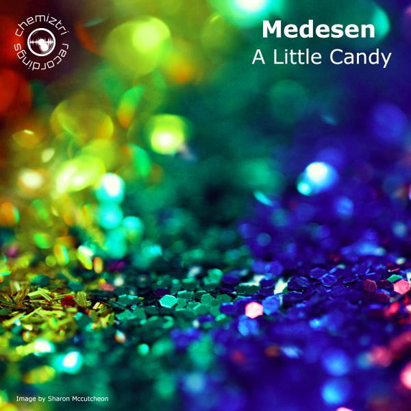 A Little Candy