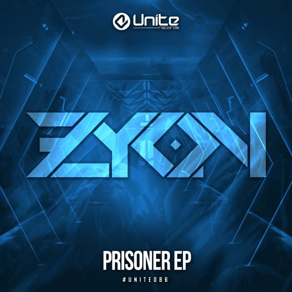 Prisoner EP