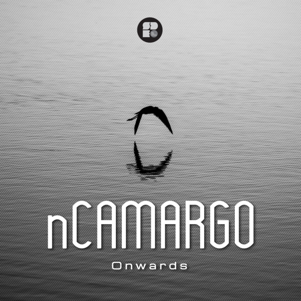 nCamargo - Onwards