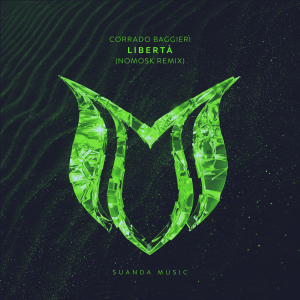 Libertà (NoMosk Remix)