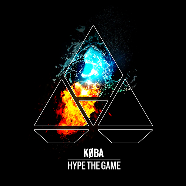 Hype The Game