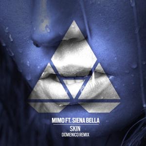 MIMO ft. Siena Bella