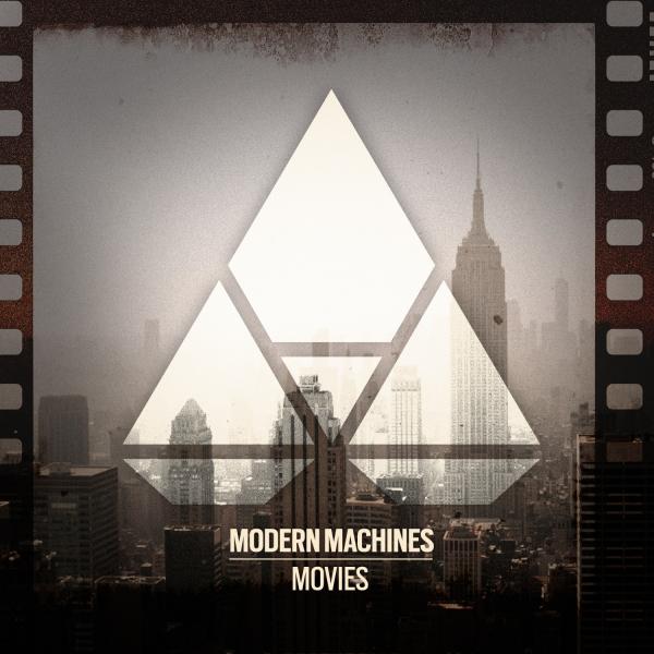 Modern Machines - Movies