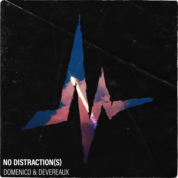 no distraction(s)