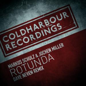 Rotunda (Dave Neven Remix)