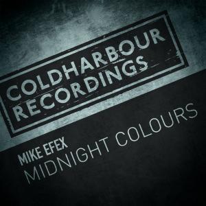 Midnight Colours