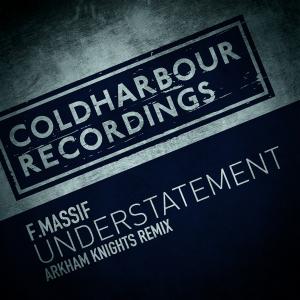 Understatement (Arkham Knights Remix)