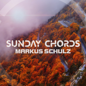 Sunday Chords + Somna Remix
