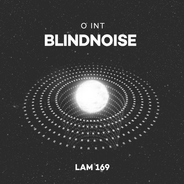 Blindnoise