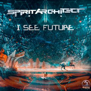 I See Future