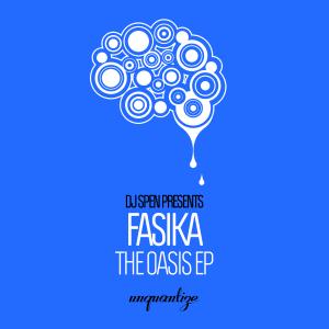 The Oasis E.P.