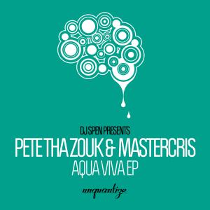 Aqua Viva E.P.
