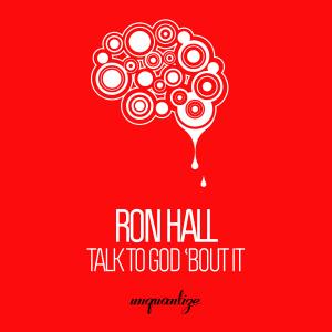 Talk to God 'Bout It