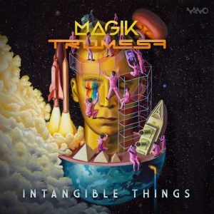 Intangible Things