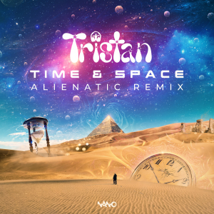 Time & Space (Alienatic Remix)