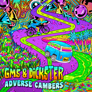 Adverse Cambers