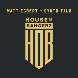 Matt Egbert