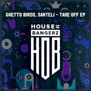Ghetto Birds, Santeli