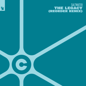 The Legacy (ReOrder Remix)