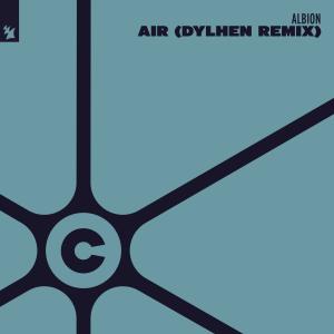 Air (Dylhen Remix)