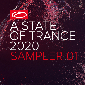 A State Of Trance 2020 - Sampler 01