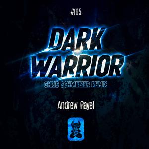 Dark Warrior (Chris Schweizer Remix)