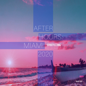 After Hours Miami 2020