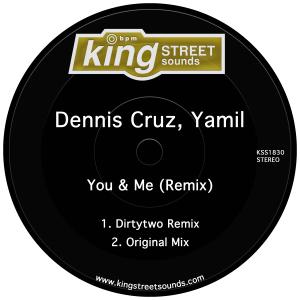 You & Me (Remix)