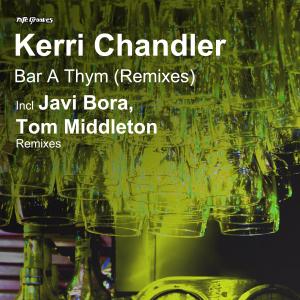 Bar A Thym (Remixes)