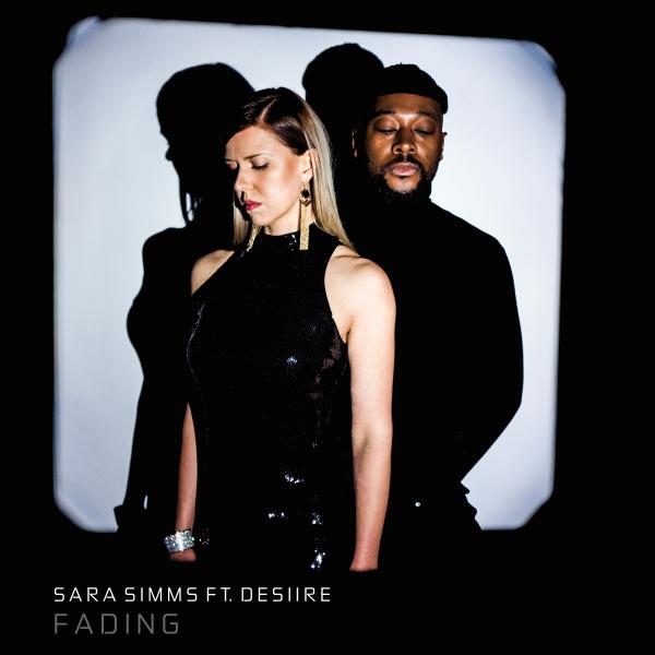Sara Simms ft. DESIIRE - Fading