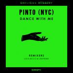 Pinto (NYC)