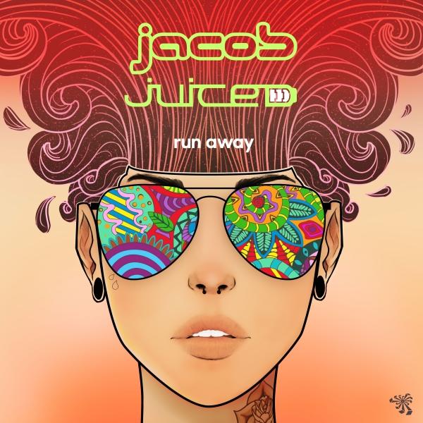Jacob & Juiced - Run Away
