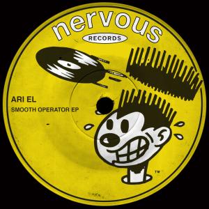 Smooth Operator EP