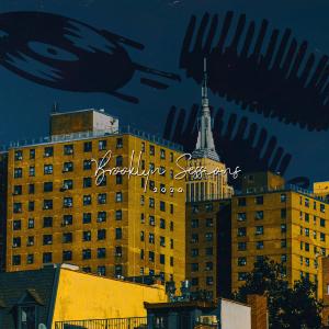 Nervous Brooklyn Sessions 2020