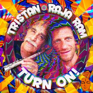 Turn On!