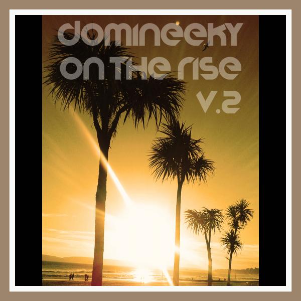 On The Rise V.2